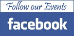 See Our Events on Facebook